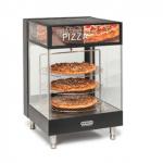 1.4.c ISA pizza teşhir ünitesi