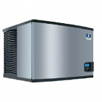 11.2.3.Manitowac Modüler Buz Makinesi – Indigo Series