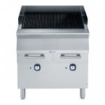2.5.3.c Electrolux Döküm Izgara Power grill