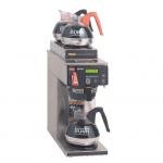 1.1.4.1.Bunn Axiom 3 Kahve Makinesi