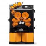 2.1.1.Zümex Portakal Sıkma Makineleri – Essential Pro