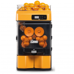 2.1.3.Zümex Portakal Sıkma Makineleri – Versatile Pro