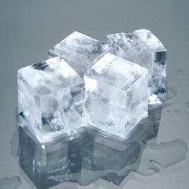 Buz Makineleri