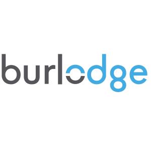 Burlodge