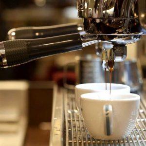 Kafe/Pastane Ekipmanları