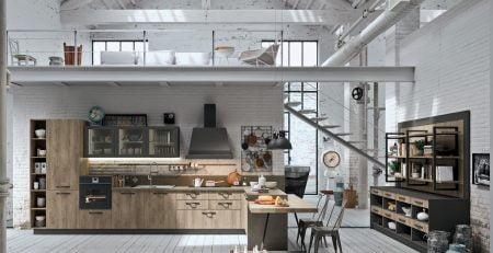 Endüstriyel Mutfak Firmaları