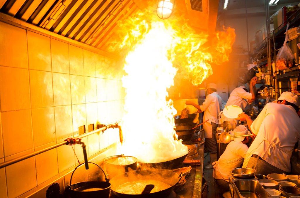 endüstriyel yangın söndürme ile ilgili görsel sonucu