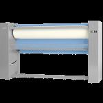 Electrolux-IB4-2310.png