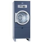 Miele-Professional-Tumble-Dryer-PT-8303-1.png