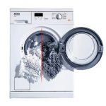 miele-pw5064dv-washing-machine.jpg