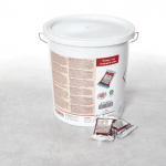 cleaner_tabs_bucket_packed_fix600x338.png