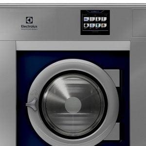 Çamaşırhane Ekipmanları